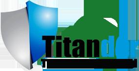 Titandor